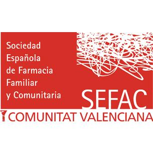 SEFAC_C VALENCIANA_2014-03