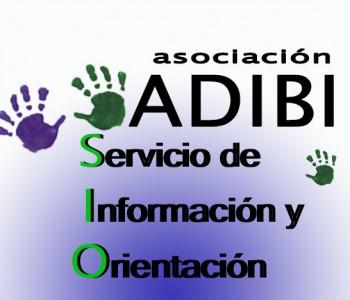servicio informacion